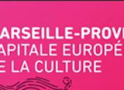 MP13 Capitale Européenne de la Culture