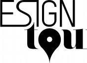 Elle Design Tour 22 au 28 Novembre 2013