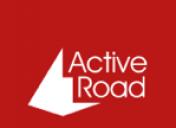 Active Road la découverte Sportive de notre Région