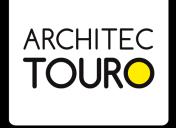 ARCHITECTOURO Des parcours urbain pas comme les autres!
