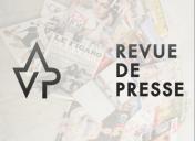 Revue de Presse 2012/2013