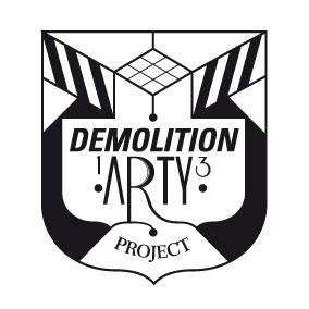 DEMOLITION-LOGO