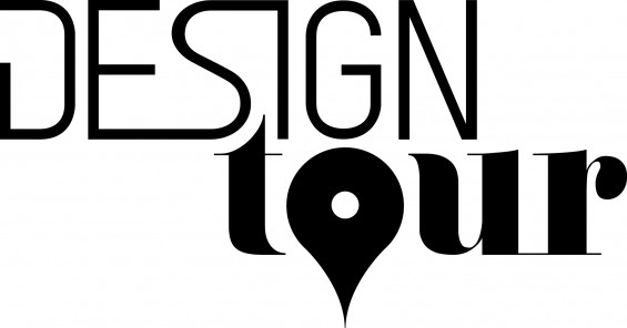 Elle Design Tour