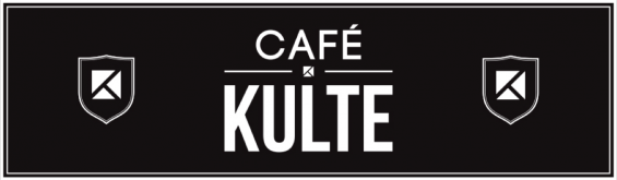 Café Kulte