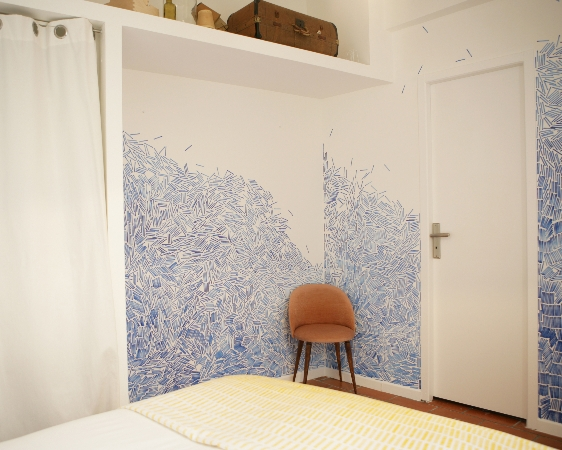 Pixtil Studio
