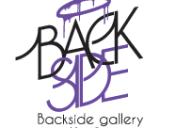 Backside Gallery