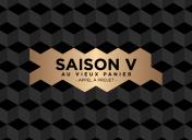 Appel à Projet Saison 5 - 2014