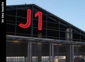Ré-ouverture du J1